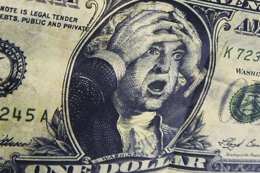 Что такое кризис? список мировых экономических и финансовых кризисов — тюлягин