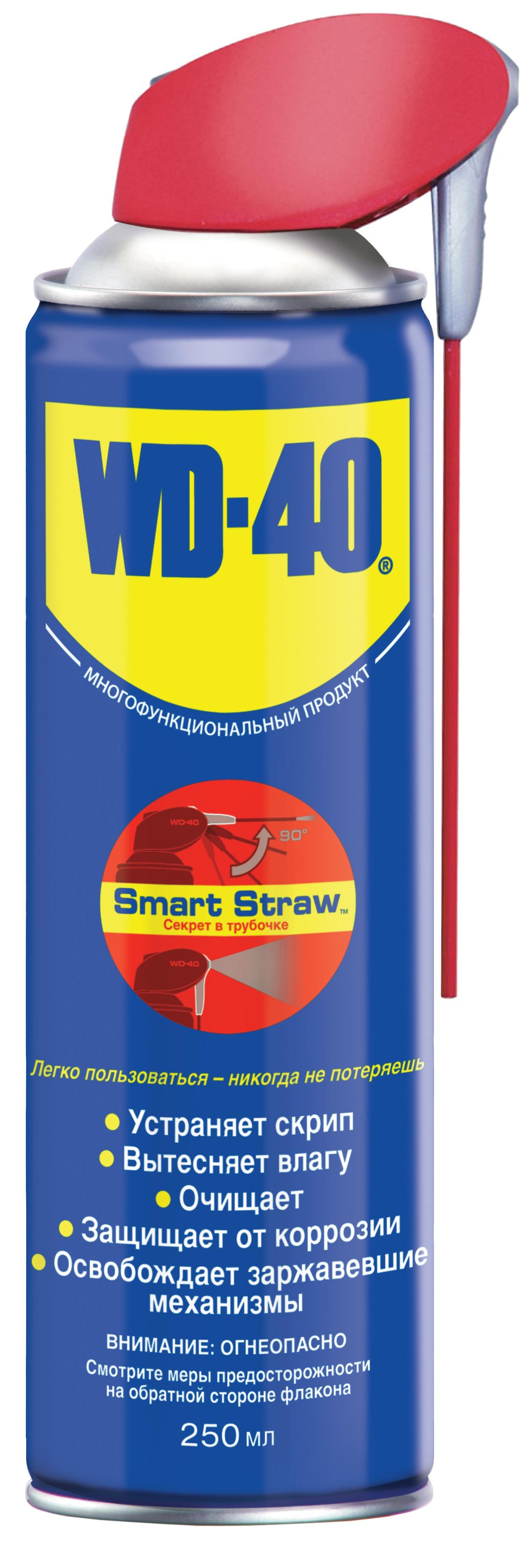 Wd-40: что это такое, состав смазки, характеристики и заменители