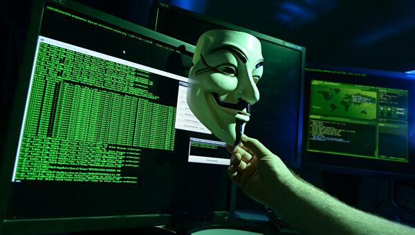 Компьютерный вирус | контроль разума | fandom
