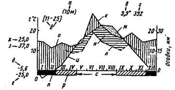 Что такое экологическая ниша: пример. описание экологической ниши организма: примеры. экологическая ниша