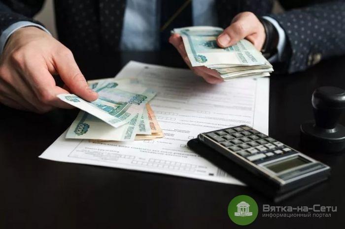 Что нужно знать о дополнительном налоговом бонусе для самозанятых