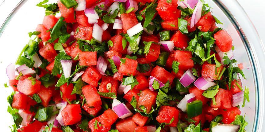 Соус песто: рецепт приготовления в домашних условиях, с чем его едят и к чему подавать?