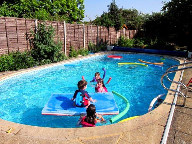 Плавание (способ передвижения) — википедия. что такое плавание (способ передвижения)