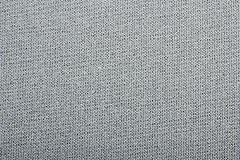 Материал canvas (канвас) что это такое, виды и применение