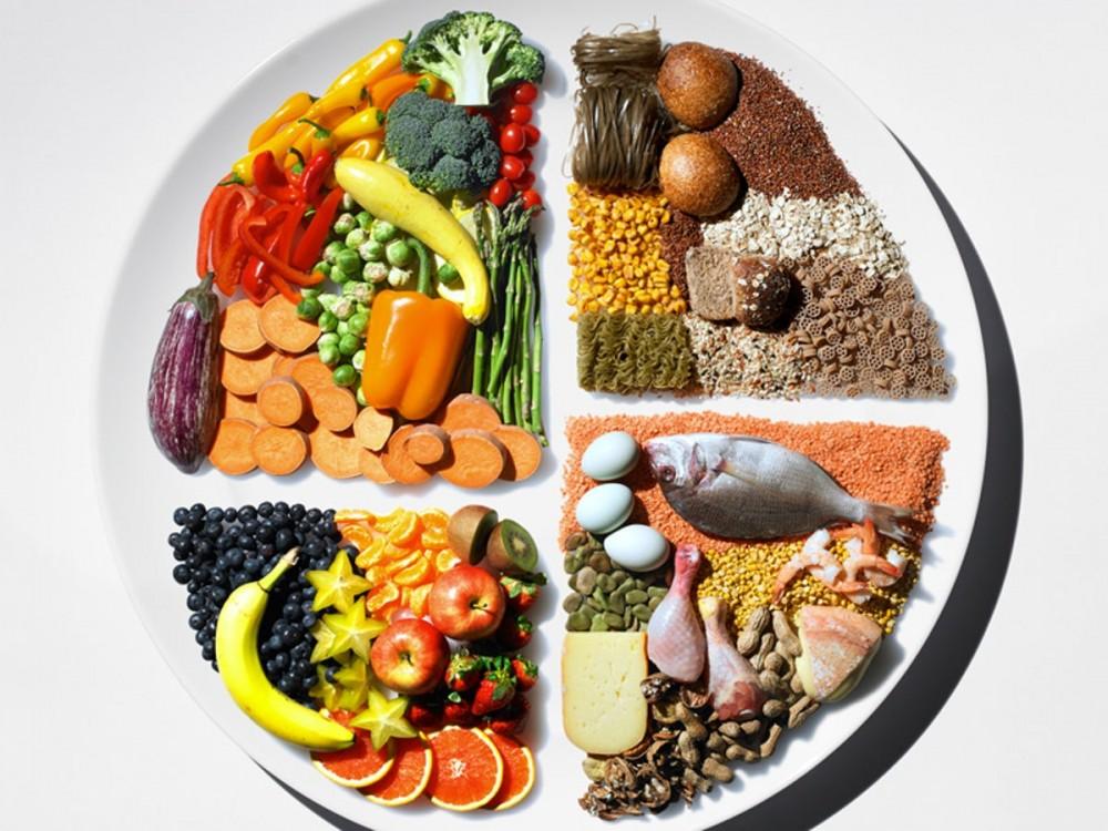 Палео диета - что это такое, меню и рецепты