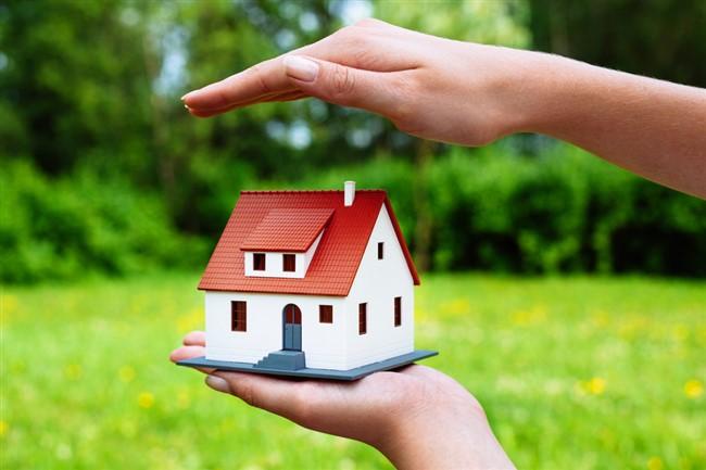 Что такое титульное страхование: сколько стоит страховка сделки при покупке квартиры