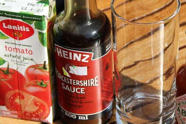 Всё про вустерширский (вустерский) соус: что это такое, с чем его едят и можно ли заменить