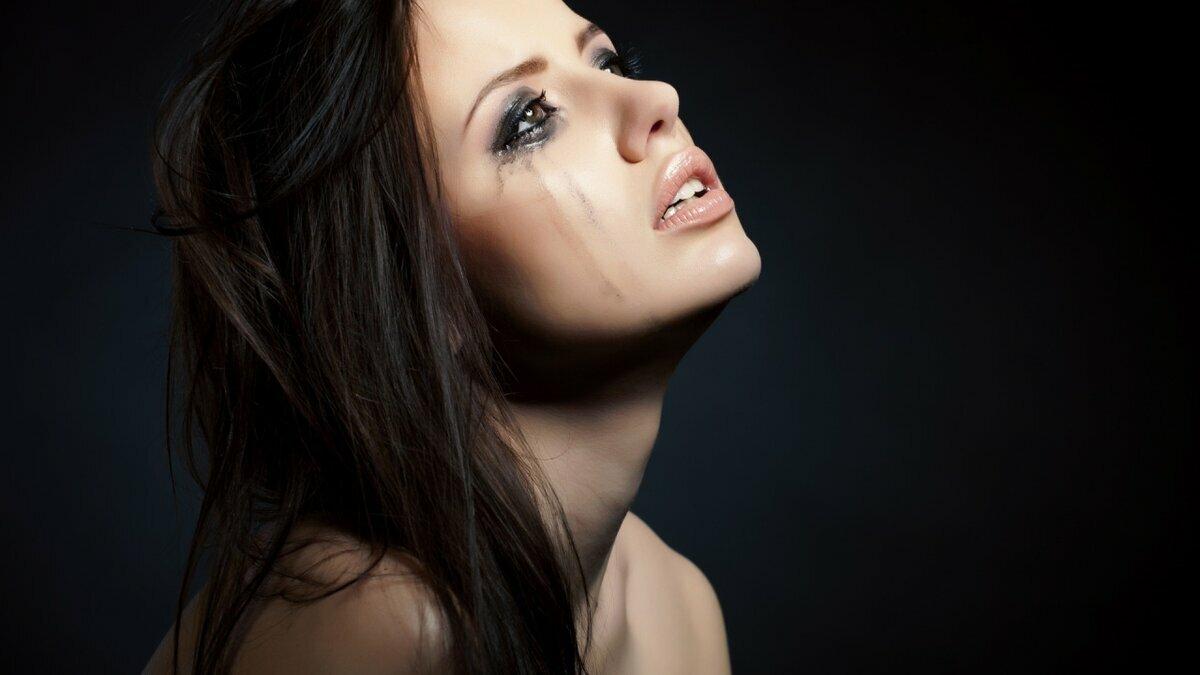 Как перестать заниматься самобичеванием и самоедством, избавиться от угрызений совести – woman planet