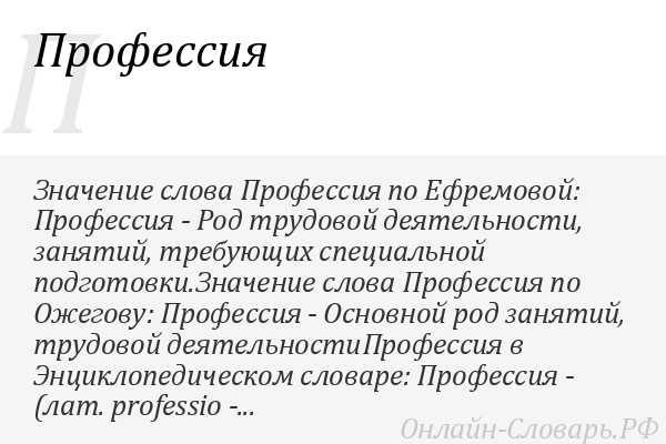 Глава роспотребнадзора: нет смысла проверяться на covid-19, не соблюдая правила