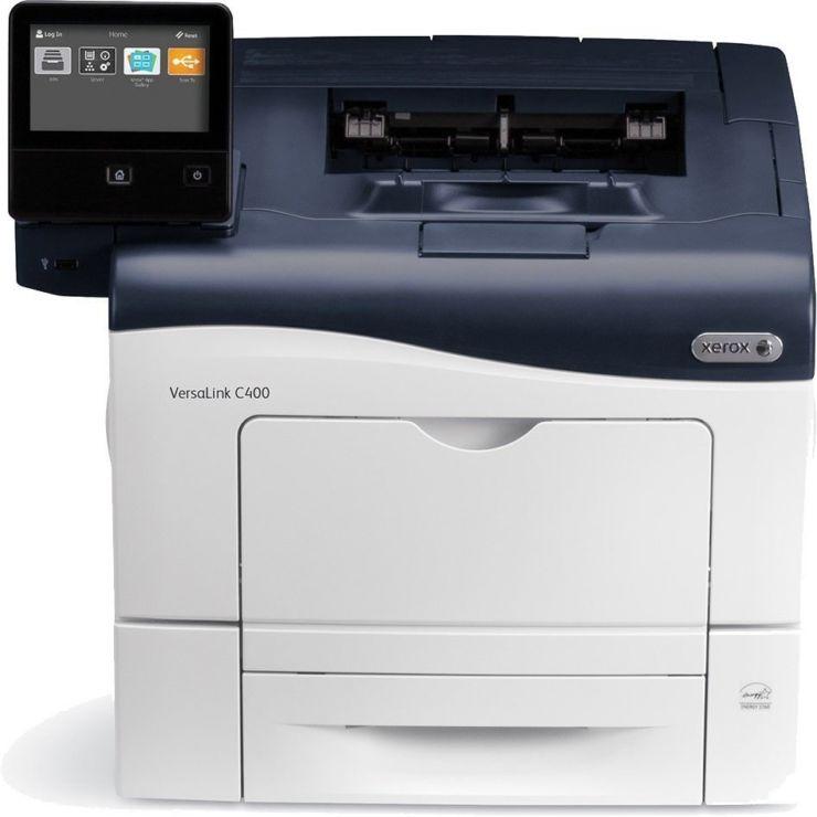Как выбрать ксерокс для офиса или дома