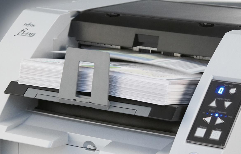 Что такое скан документа: понятие скан-копии или образа