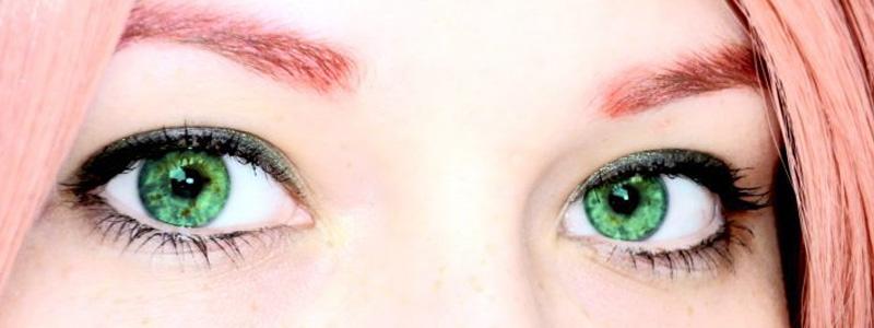Что такое зрачок глаза, его функции и строение oculistic.ru