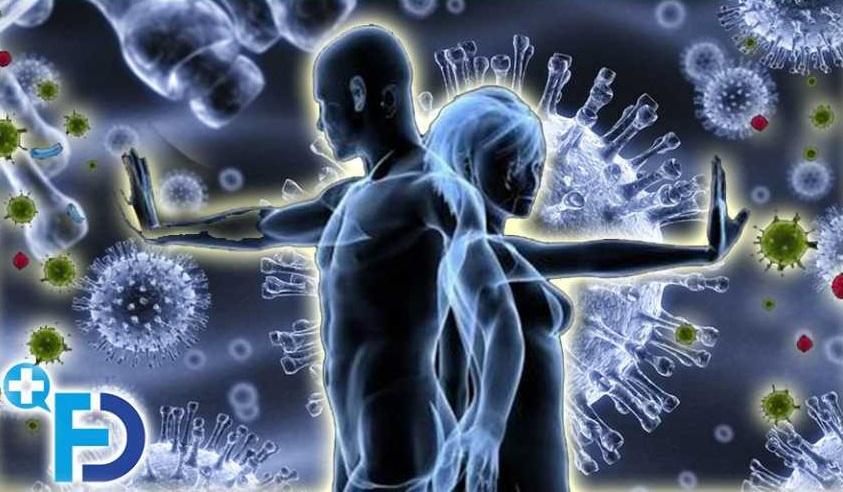 Вторичный иммунодефицит (приобретенный) – что это такое у взрослых?