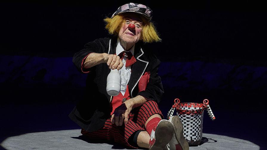 Что такое цирк? цирковое искусство. цирковые артисты