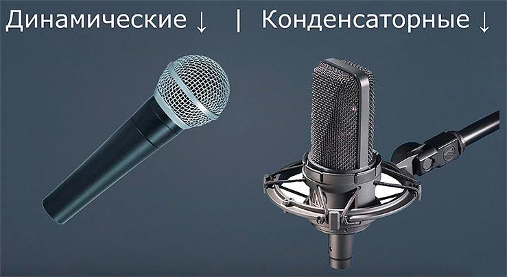 Караоке-микрофон – рейтинг лучших, как проверить, настроить и зарядить, что делать, если фонит?