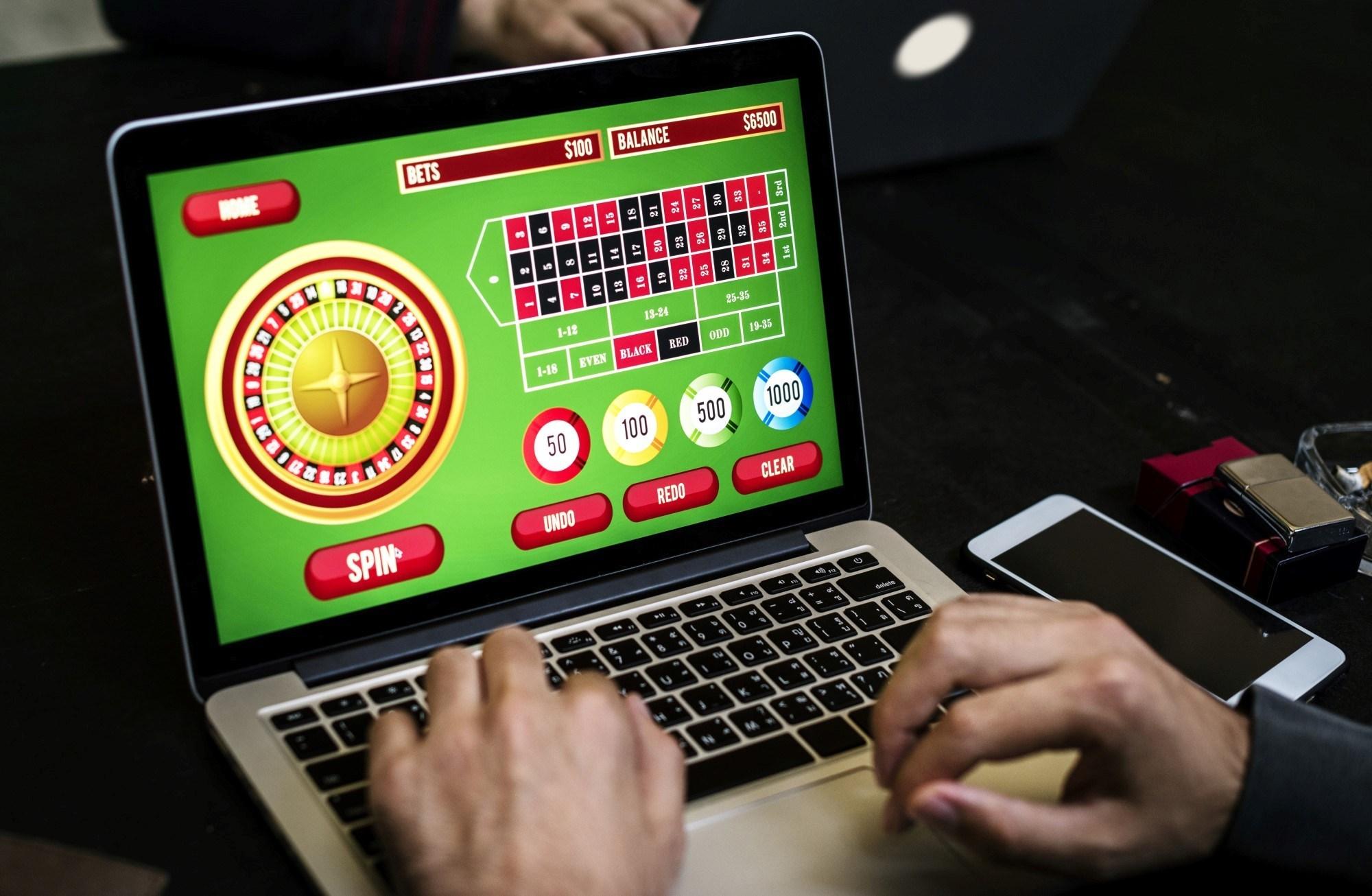 Гемблинг — что это такое?. гемблинг (от англ. gambling — азартная… | by гэмблинг новости | medium