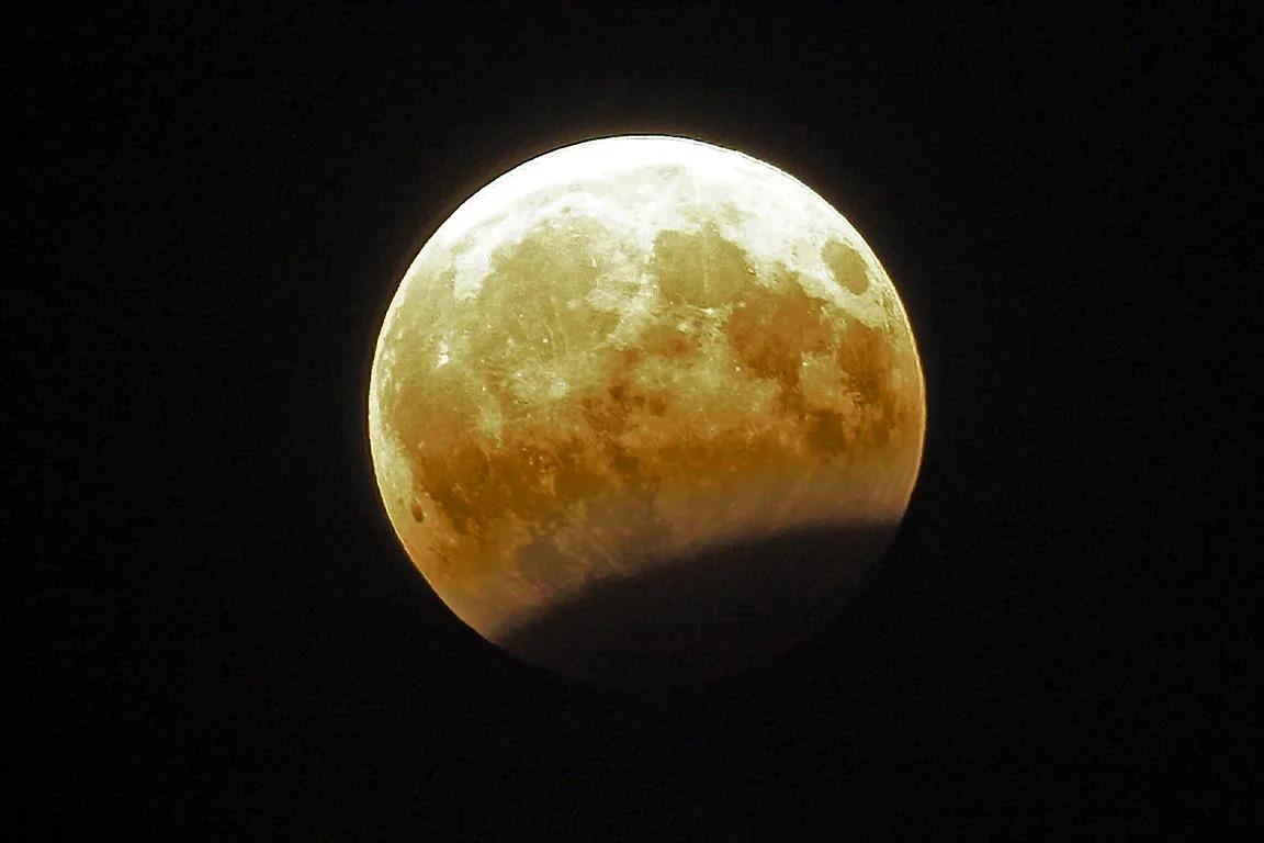 Затмение — википедия с видео // wiki 2