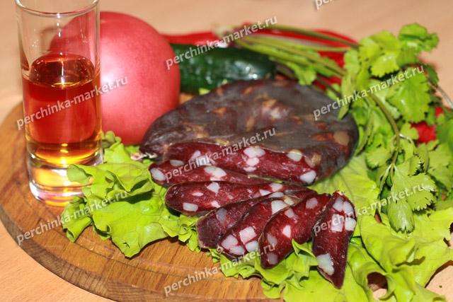 Как приготовить суджук- турецкий и армянский рецепты пошагово