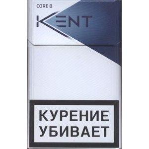 Кент — википедия. что такое кент