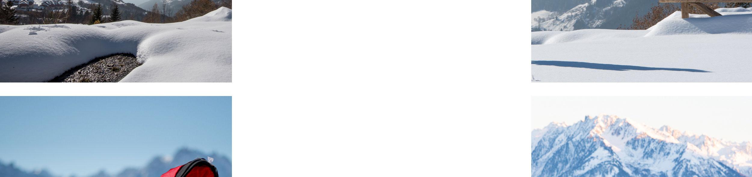Силденафил: инструкция по применению, отзывы, цена