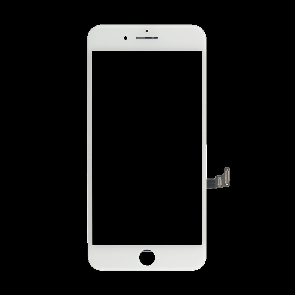 Что такое «дисплей» и чем отличается от экрана или монитора