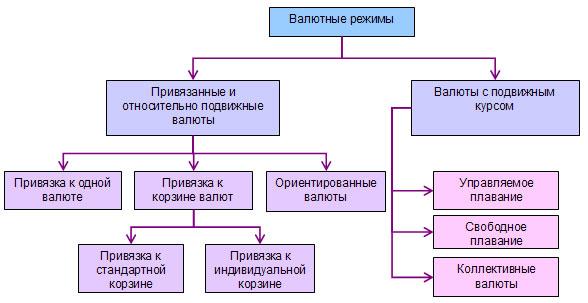 Кредитные организации: виды и основы функционирования
