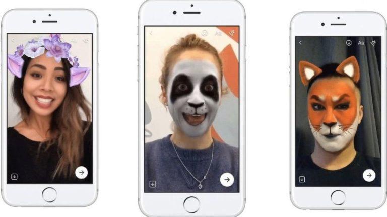Что такое snapchat и как его использовать маркетологу   медиа нетологии: университет интернет-профессий