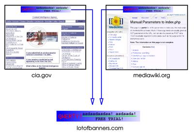 Что такое куки в браузере: как включить и почистить cookies – windowstips.ru. новости и советы