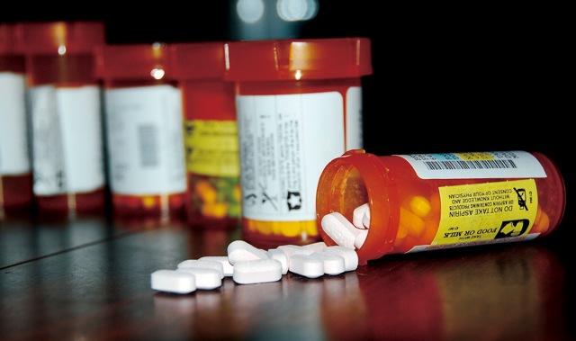 Бензодиазепины: список препаратов, механизм действия, показания