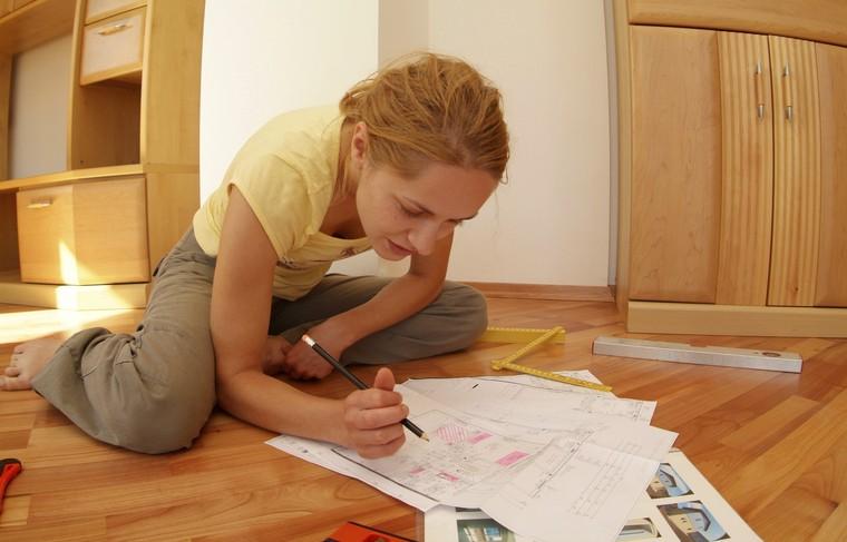 Комиссия, задаток, залог, предоплата, депозит при аренде квартиры – что иметь в виду собственнику и арендующему