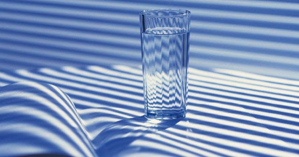 Что такое тяжелая вода и можно ли ее пить (4 фото) — нло мир интернет — журнал об нло