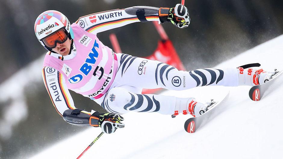 Что такое ски-пасс?