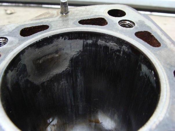 Что такое детонация двигателя: причины, последствия и их устранение