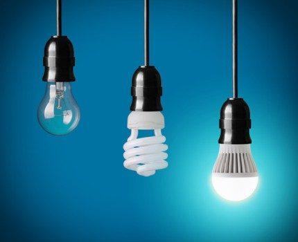 Филаментная светодиодная лампа: прорыв или очередная лампа ильича