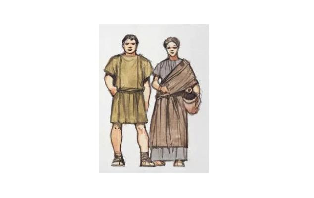 Плебс — википедия. что такое плебс