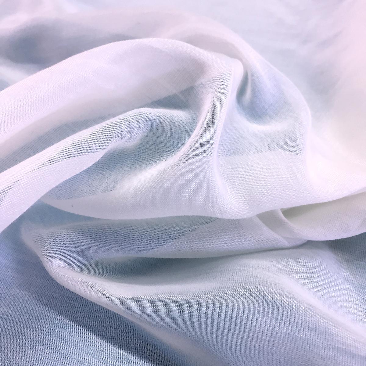 Муслин ткань - что это такое: описание с фото, состав и характеристики материала   всё о тканях