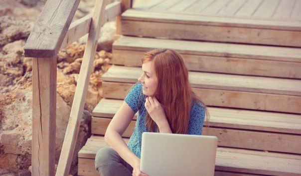 Зачем бизнесу нужны чат-боты и как они работают