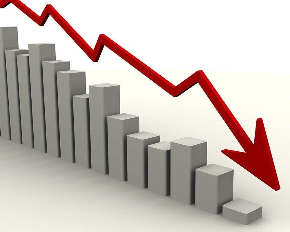 Экономический кризис — что это такое. причины и виды