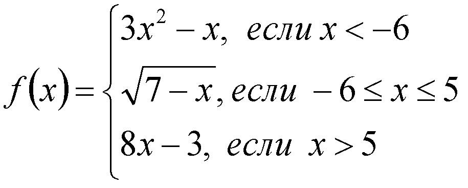 Условный оператор: ? :conditional operator: ? :