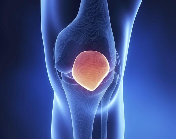 Артралгия – причины, симптомы, лечение, профилактика