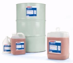 Смазочно-охлаждающая жидкость (сож) - состав, виды, характеристики, применение