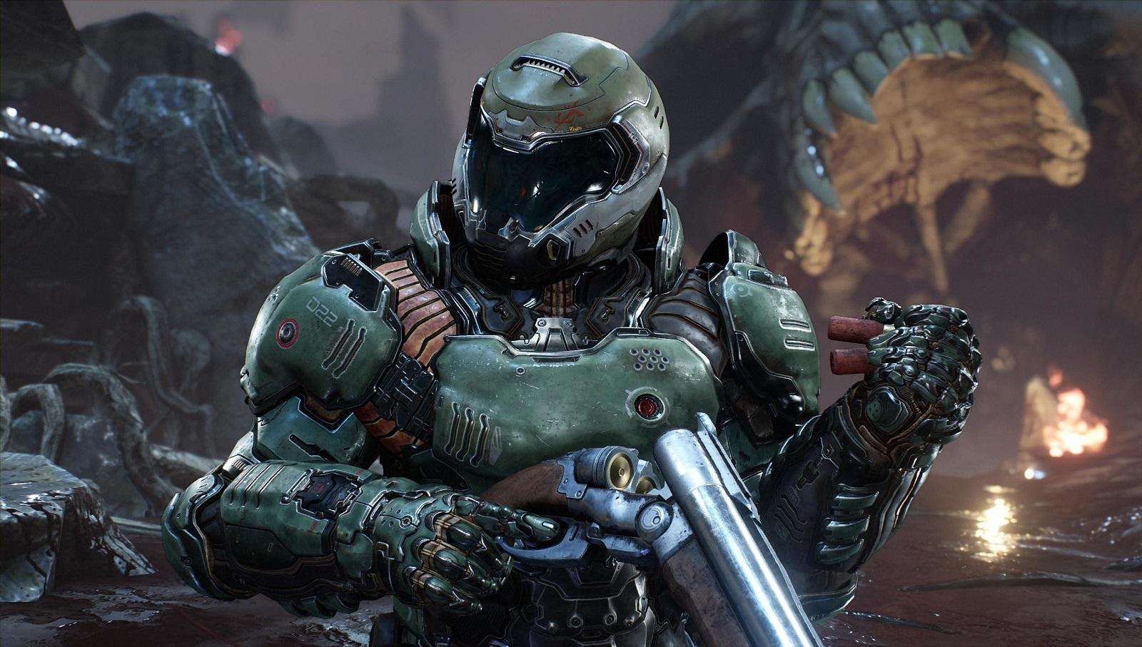 Что такое мультиплеер и что он означает в играх? |