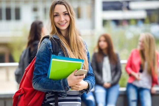 Что такое заочное образование   университет синергия
