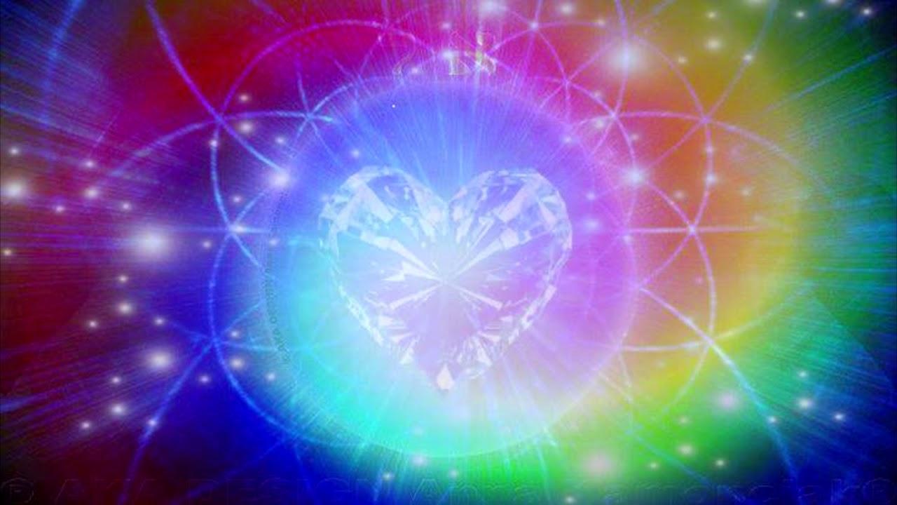 Что такое безусловная любовь