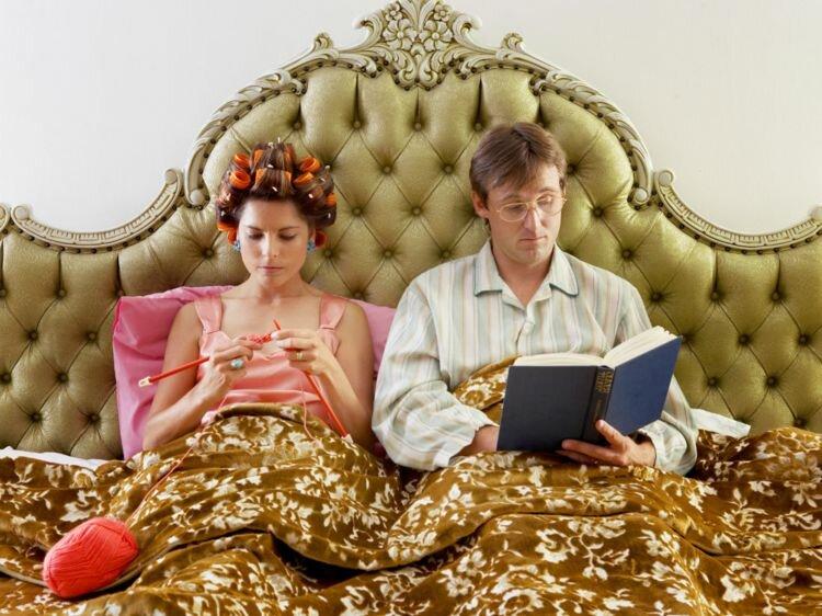 Супружеский долг — википедия. что такое супружеский долг