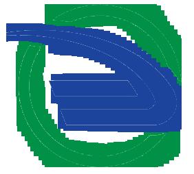 Центральная пригородная пассажирская компания — википедия. что такое центральная пригородная пассажирская компания