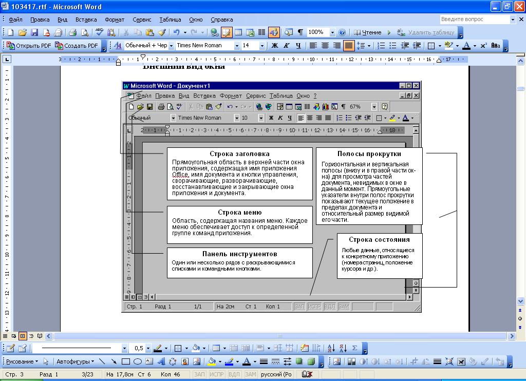 Список текстовых процессоров - list of word processors