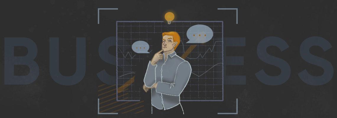 Что такое бизнес франшиза простыми словами: плюсы и минусы.
