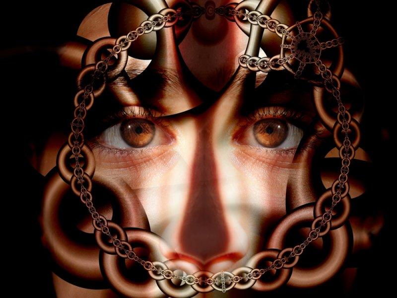 8 вещей, которые стоит знать о биполярном расстройстве