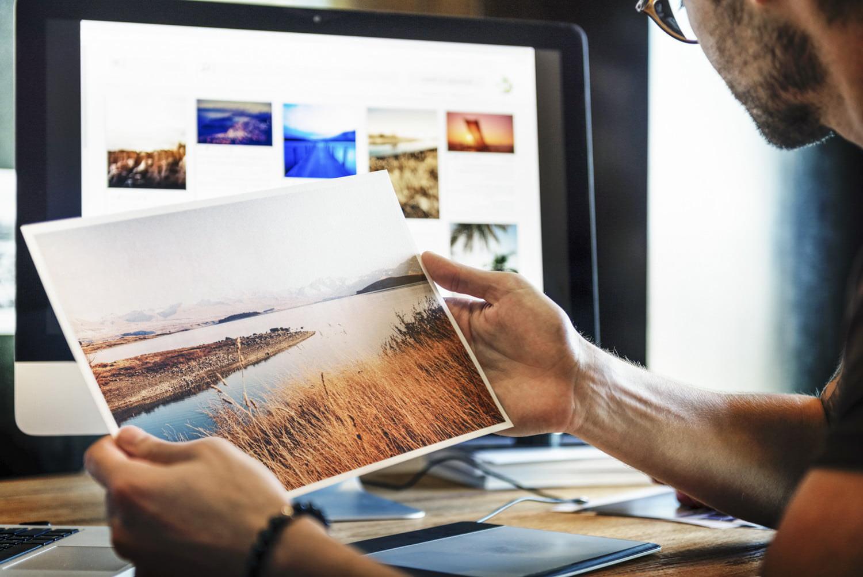 Уроки фотошоп. тема 4. цветокоррекция. урок 1. изменение цвета фотографии с помощью уровней и кривых. - cadelta.ru